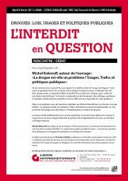 laison antiprohibitionniste_affiche_interdit_en_question