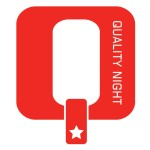 logo qualitynights