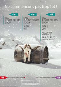 affiche FEDITO-16+16+18-st bernard-final-web-cover