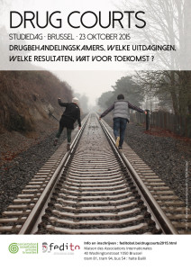 affiche-drug courts NL_cover
