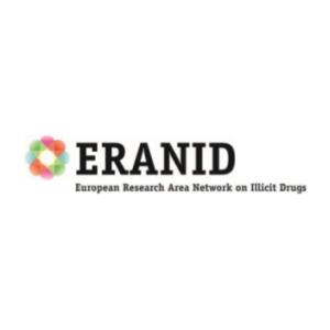 Logo Eranid