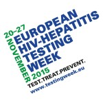 european hiv-hepatitis testing week 2015