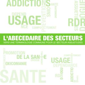 labecedaire_des_secteurs_drogues_cover