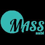 logo_MASS_lagoon_150