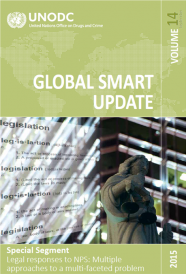 Global_Smart_Update_Vol-14