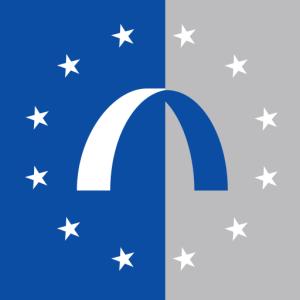 logo_emcdda-300x300