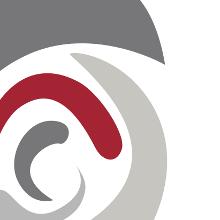 logo feditobxl fb
