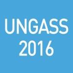 logo ungass2016