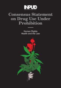 inpud consensus statement cover