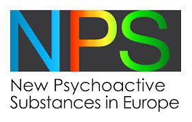 logo nps in europe