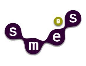 logo smes-b