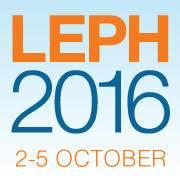 leph2016