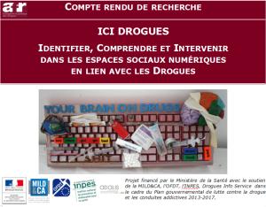 2015-AFR-Recherche-ICI-Drogues-couv