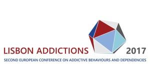 lisbon addiction 2017