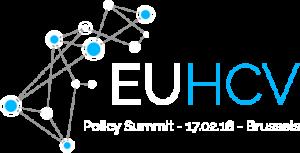 euhcv-logo-l-neg