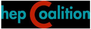 hepcoalition logo