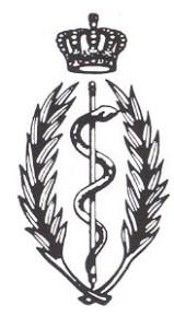 logo_armb