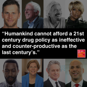 Drug Policy Alliance_ungass