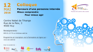 invitation_colloque_ses_-_12_mai_2016_2