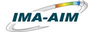 Logo Agence InterMutualiste (AIM)