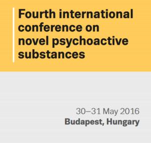 4thNPSconference2016_prog
