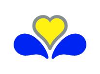 Logo Région de Bruxelles Capitale - Iris