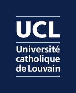 logo UCL