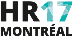 hr17-logo