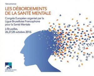 Les débordements de la Santé Mentale