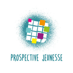 Logo_Prospective Jeunesse HD