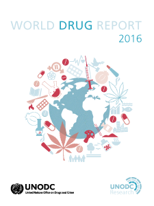 WDR2016_Poster_60x80