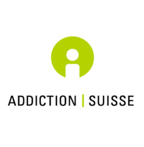 addiction suisse