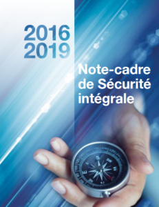 2016-06-07_note-cadre_de_securite_integrale_cover