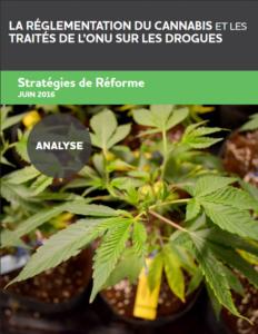 la réglementation du cannabis et les traits de lonu sur les drogues_web