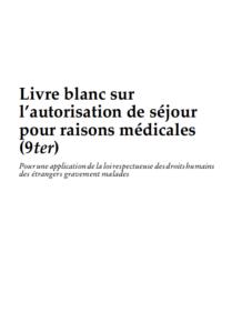 livre_blanc_9ter