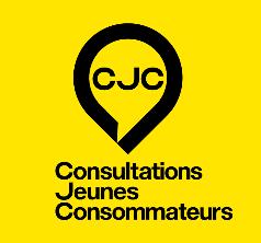 Consultations Jeunes Consommateurs (CJC)