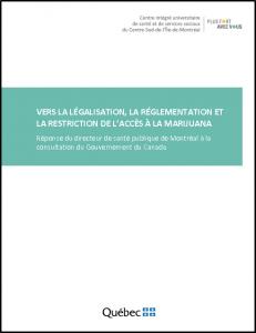 vers_legalisation_reglementation_restriction_acces_marijuana-231x300