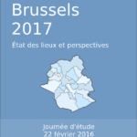 drug in brussels 2017