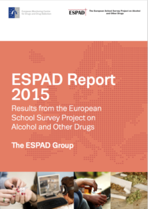 espad_report_2015_cover