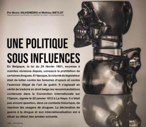 politique-sous-influence
