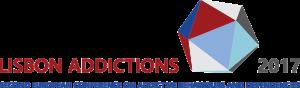lisbonaddictions17-web-bannerv7