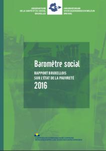 barometre_social_2016