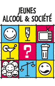 logo-jeunesalcool