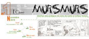 i-care-murmurs1