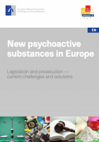 nps-eurojust-publication-thumb