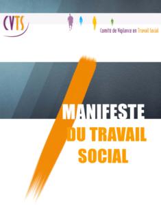 manifeste-travail-social