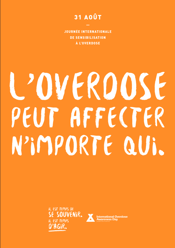 IOAD_French_A3_Overdose_can_affect_anyone