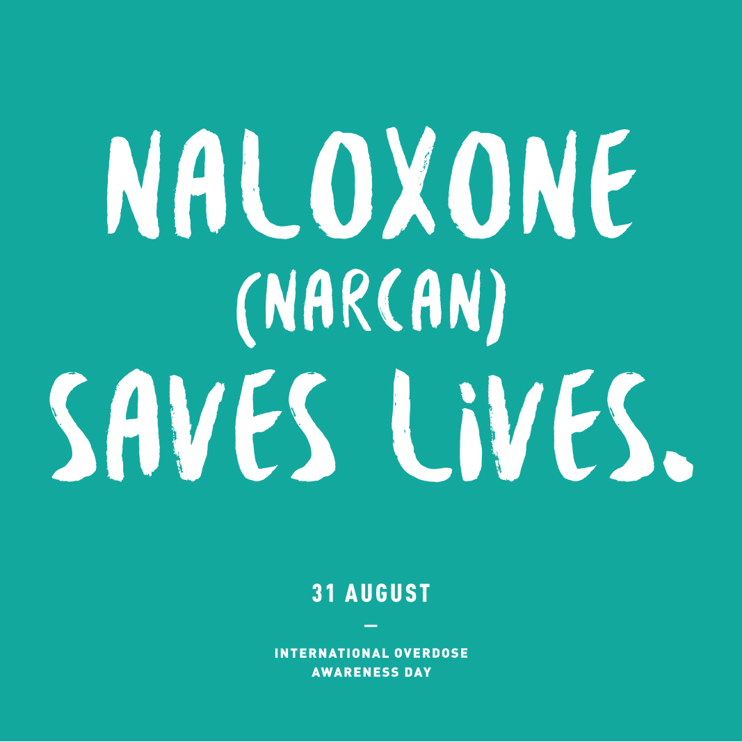Meme_naloxone_saves_lives