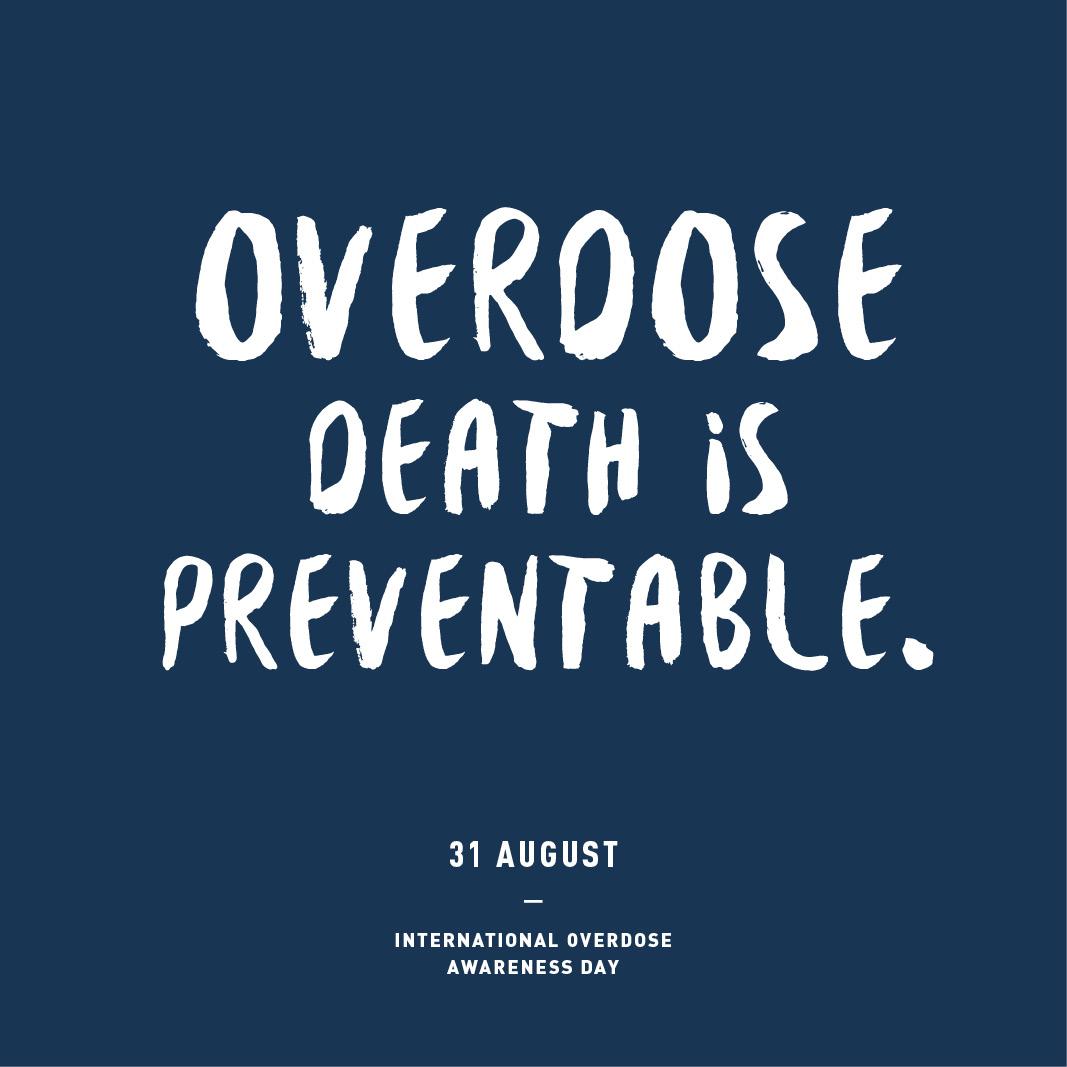 Meme_overdose_death_is_preventable