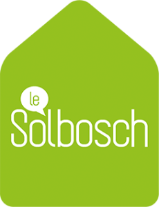 logo cats / le solbosh
